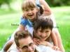 Далеко идущее влияние семьи
