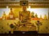 Направления в будизме (часть 2)