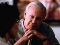 Сексуальные проблемы в старом возрасте
