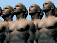 Заявление об этических соображениях, связанных с проблемой клонирования людей