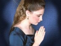 Тайная молитва - душа религии
