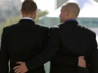 Отношение церкви АСД к проблеме однополых браков
