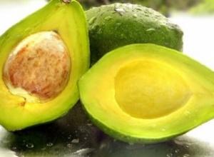 Три огромных преимущества авокадо