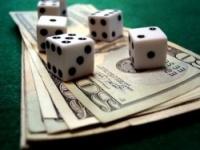Заявление церкви АСД по вопросу об азартных играх