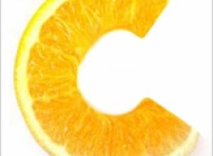 Кому витамин С особенно необходим?