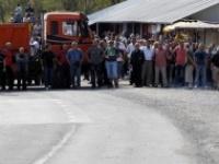 Заявление церкви  АСД по вопросу о кризисе в Косово