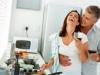 5 фраз, которые ваш муж хотел бы услышать от вас