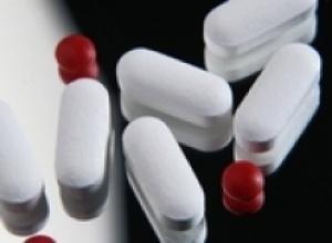 Несколько слов о фолиевой кислоте