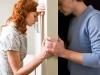Ошибки идеальных отношений