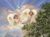 Бог приглашает нас молиться