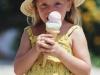 Вежливость и дети: учите ребёнка скромности