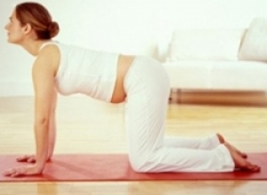 Комплекс специальных упражнений для лечения геморроя