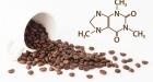 Откажитесь от кофеина и рафинированного сахара