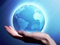 Заявление церкви АСД по вопросу об окружающей среде