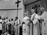 НАПРАВЛЕНИЯ В ХРИСТИАНСТВЕ