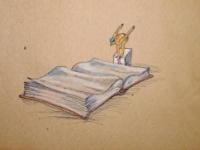 Заявление церкви АСД по вопросу о грамотности