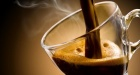Кофеин вредит здоровью:  результаты исследования, проведённого в Австралии