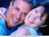 Советы родителям в семейных отношениях
