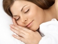 Сон для человека