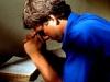 Молитва и жизнь