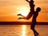 8 советов, которые помогут вам построить счастливые отношения