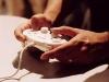 Игры и религия
