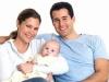 Ребёнок: родители должны его учить послушанию с младенчества