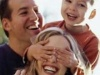 Важность воспитания в семье