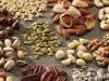 Употребляйте орехи и семечки ежедневно