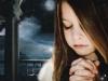 Продолжительность молитвы
