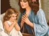 Все что можно сказать про молитву