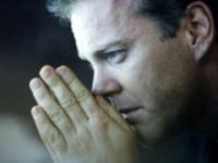 Личная молитва