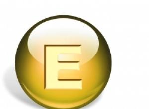 Что нужно знать о витамине Е