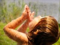 7 препятствий для молитвы