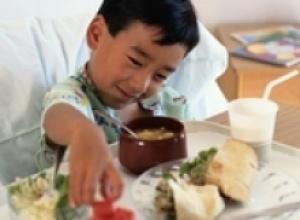 Недостаток витамина В12, его причины и последствия