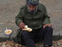 Заявление церкви АСД по вопросу о бездомности и бедности