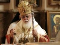 Заявление церкви АСД о религиозной свободе, евангелизме и прозелитизме