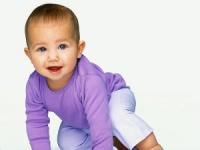 Основные проблемы и трудности поведения дошкольников