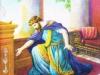 Молитва Иезекии