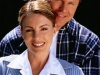 Каким не должен быть муж, сохраняя мир семьи