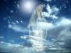 Предвкушение Небес