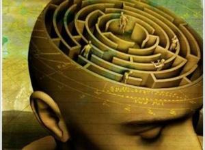 Как содержать ум «в форме»?