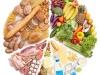 Еда, которая уничтожит нашу планету