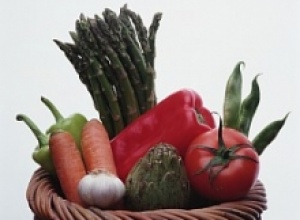 Значение витамина В5