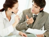 Как научиться ценить супруга
